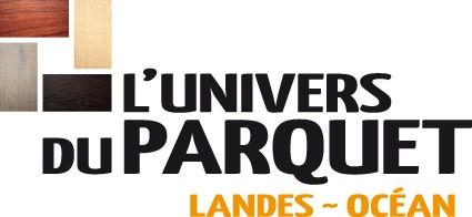 LOGO UDP LANDES-OCEAN 4
