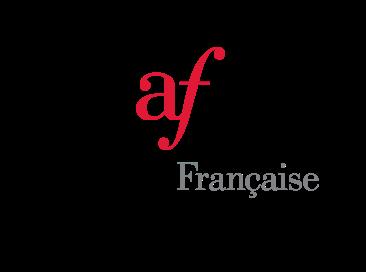 AF_Logo+ville_CMJN-vector-HD-01