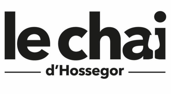 Le Chai d'Hossegor