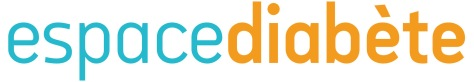 logo_espacediabete
