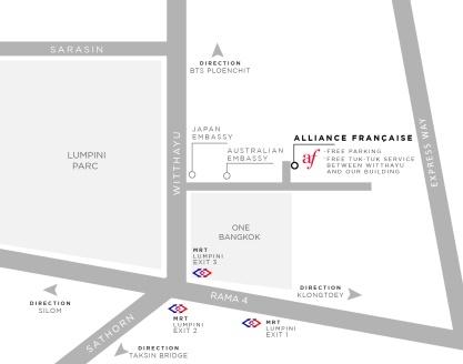 plan acces AF - EN_aout2018-01